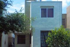Foto de casa en venta en Mira Sur, General Escobedo, Nuevo León, 4626630,  no 01