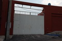 Foto de bodega en venta en Los Reyes Acaquilpan Centro, La Paz, México, 5155133,  no 01