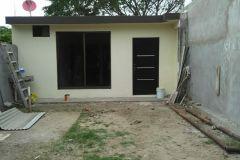 Foto de casa en venta en Emiliano Zapata, Ciudad Madero, Tamaulipas, 5386000,  no 01