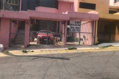 Foto de casa en renta en Jardines de Satélite, Naucalpan de Juárez, México, 5163277,  no 01