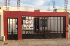 Foto de casa en venta en Valle Alto, Culiacán, Sinaloa, 5392930,  no 01
