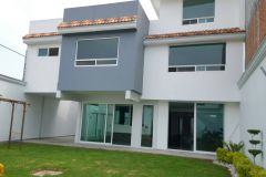 Foto de casa en venta en Rancho Colorado, Puebla, Puebla, 4390492,  no 01