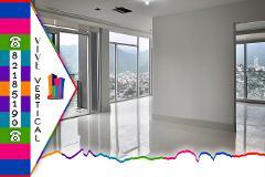 Foto de departamento en renta en Contry, Monterrey, Nuevo León, 3089346,  no 01