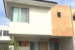 Foto de casa en venta en Real de Valdepeñas, Zapopan, Jalisco, 4435305,  no 01