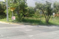 Foto de terreno habitacional en venta en Veredalta, San Pedro Garza García, Nuevo León, 5287810,  no 01