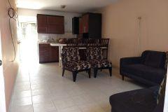 Foto de casa en venta en Villas de Guadalupe Xalostoc, Ecatepec de Morelos, México, 5392825,  no 01