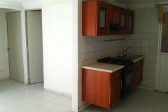 Foto de departamento en venta en Paraje San Juan, Iztapalapa, Distrito Federal, 4627441,  no 01