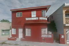 Foto de casa en venta en Progreso de Castro Centro, Progreso, Yucatán, 5225411,  no 01