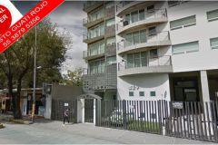 Foto de departamento en venta en Mixcoac, Benito Juárez, Distrito Federal, 4334682,  no 01