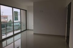Foto de casa en venta en Alvarado Centro, Alvarado, Veracruz de Ignacio de la Llave, 5336128,  no 01