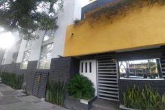 Foto de departamento en venta en Chimalli, Tlalpan, Distrito Federal, 5243454,  no 01