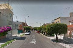 Foto de casa en venta en Nueva Santa Maria, Azcapotzalco, Distrito Federal, 3950806,  no 01