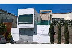 Foto de casa en venta en 7b sur 5312, prados agua azul, puebla, puebla, 0 No. 01