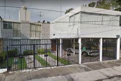 Foto de casa en venta en Jardines de Santa Mónica, Tlalnepantla de Baz, México, 4498059,  no 01