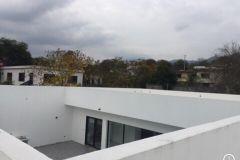 Foto de casa en venta en El Barrial, Santiago, Nuevo León, 4664052,  no 01