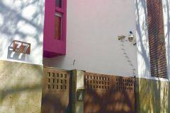 Foto de casa en venta en Acacias, Benito Juárez, Distrito Federal, 4517691,  no 01