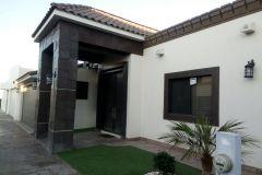 Foto de casa en venta en Rincón Cataviña, Mexicali, Baja California, 4394213,  no 01