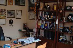 Foto de casa en venta en Delicias, Cuernavaca, Morelos, 5419739,  no 01