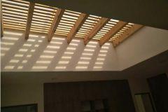 Foto de casa en venta en Delicias, Cuernavaca, Morelos, 4477483,  no 01