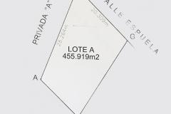 Foto de terreno habitacional en venta en El Charro, Tampico, Tamaulipas, 4646941,  no 01