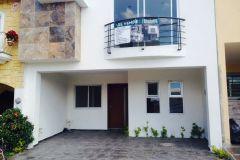 Foto de casa en venta en San José del Bajío, Zapopan, Jalisco, 4626913,  no 01
