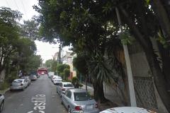 Foto de casa en venta en Álamos, Benito Juárez, Distrito Federal, 4555945,  no 01