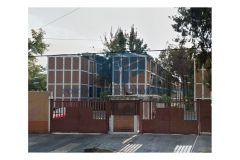 Foto de departamento en venta en San Miguel, Iztapalapa, Distrito Federal, 4523286,  no 01