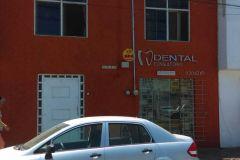 Foto de casa en venta en San Juan de Guadalupe, San Luis Potosí, San Luis Potosí, 5274111,  no 01