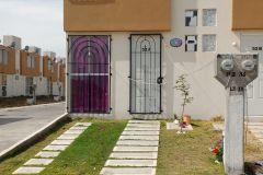 Foto de casa en venta en La Magdalena, Toluca, México, 4470741,  no 01