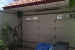 Foto de casa en venta en Los Arcos, Irapuato, Guanajuato, 3765456,  no 01