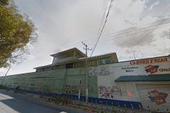 Foto de bodega en venta en Industrial Chalco, Chalco, México, 4665245,  no 01