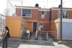Foto de casa en venta en Rosa de San Francisco, Ixtapaluca, México, 5220429,  no 01
