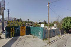 Foto de terreno comercial en venta en Buenos Aires Sur, Tijuana, Baja California, 4873722,  no 01