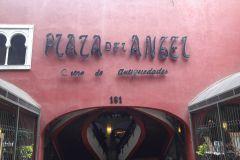 Foto de local en venta en Juárez, Cuauhtémoc, Distrito Federal, 5217568,  no 01