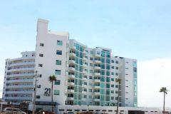 Foto de departamento en renta en Playas de Tijuana Sección Costa Azul, Tijuana, Baja California, 3920571,  no 01