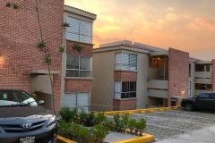 Foto de departamento en venta en Bosque Esmeralda, Atizapán de Zaragoza, México, 4595600,  no 01