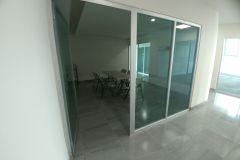 Foto de oficina en renta en Milenio III Fase A, Querétaro, Querétaro, 4626494,  no 01