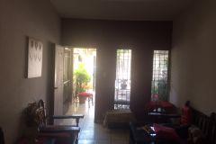 Foto de casa en venta en Las Vegas, Culiacán, Sinaloa, 5140970,  no 01