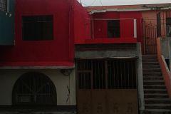 Foto de casa en condominio en venta en La Colina INFONAVIT, Morelia, Michoacán de Ocampo, 5370552,  no 01