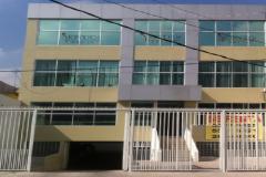 Foto de oficina en renta en Vallejo, Gustavo A. Madero, Distrito Federal, 3925974,  no 01