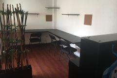 Foto de oficina en renta en Los Álamos, Naucalpan de Juárez, México, 5082143,  no 01