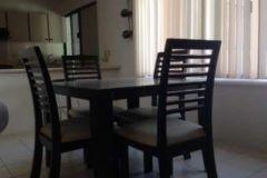 Foto de departamento en renta en Privada Bellavista, Corregidora, Querétaro, 4933998,  no 01