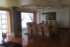 Foto de casa en venta en Lomas de Chapultepec I Sección, Miguel Hidalgo, Distrito Federal, 3886928,  no 01