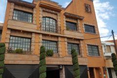 Foto de casa en renta en Lomas de La Hacienda, Atizapán de Zaragoza, México, 5155548,  no 01