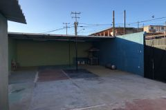 Foto de local en venta en Emperadores, Tijuana, Baja California, 5269183,  no 01