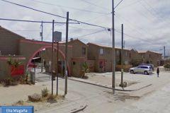 Foto de casa en venta en Pórticos del Mar 1, Ensenada, Baja California, 4660555,  no 01