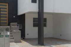 Foto de casa en venta en María Cecilia 3a Sección, San Luis Potosí, San Luis Potosí, 4627673,  no 01
