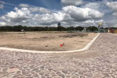 Foto de terreno habitacional en venta en San Miguel de Allende Centro, San Miguel de Allende, Guanajuato, 3665781,  no 01