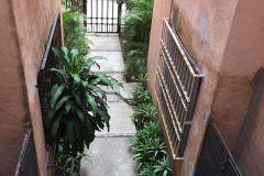Foto de departamento en venta en Villas Rio, Puerto Vallarta, Jalisco, 5376969,  no 01