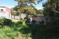 Foto de terreno habitacional en venta en Héroes de Padierna, Tlalpan, Distrito Federal, 5263021,  no 01
